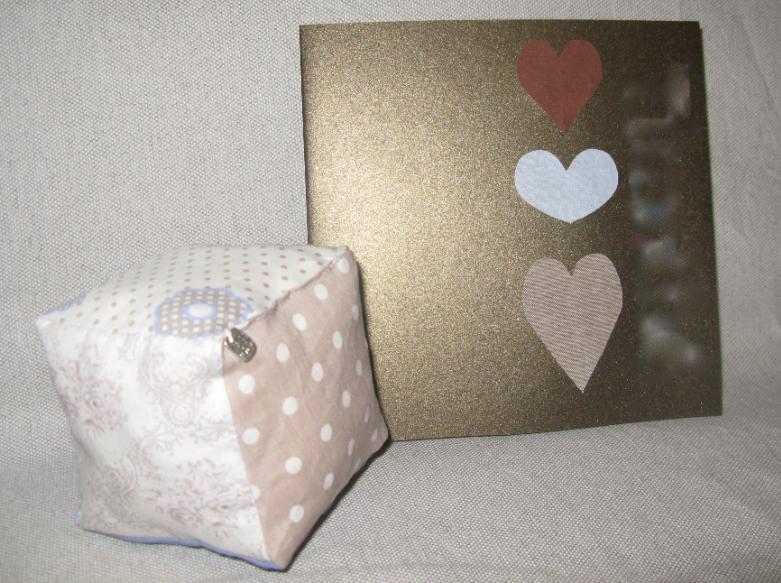 cadeau... capturedcran20110315193821