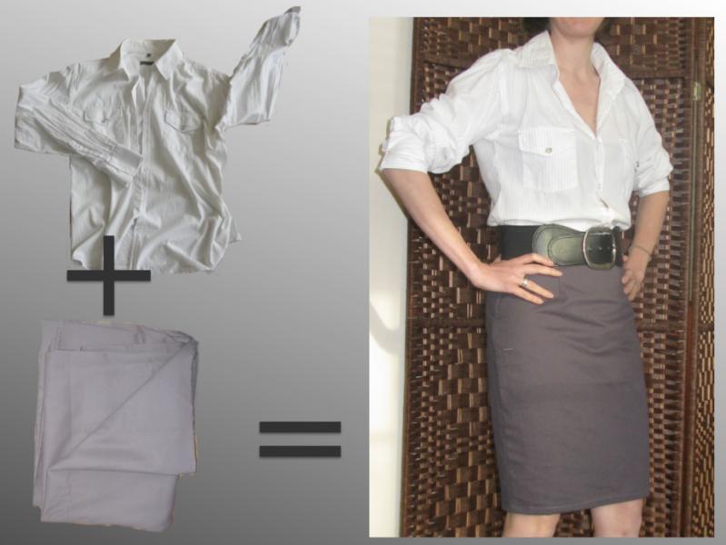 Mathématique textile.. capturedcran20110526210148